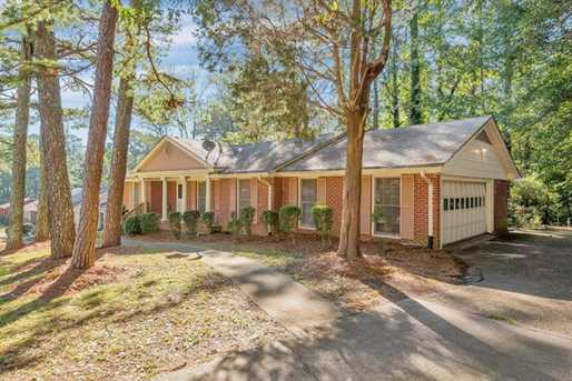 1669 Mill Acres Drive SW - Photo 3