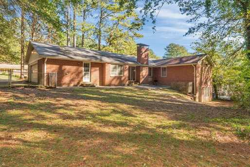 1669 Mill Acres Drive SW - Photo 31