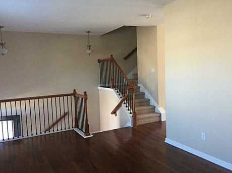 3377 N Twin Alley - Photo 5