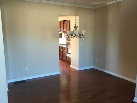 3377 N Twin Alley - Photo 11