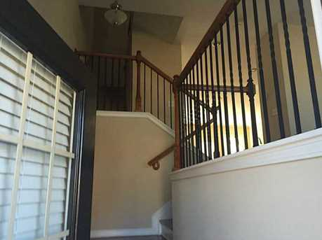 3377 N Twin Alley - Photo 3