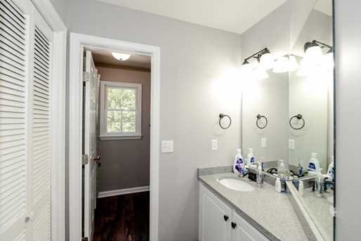 4645 Waterford Drive - Photo 29