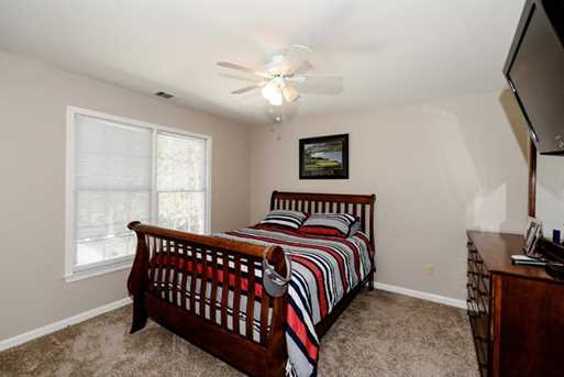 4645 Waterford Drive - Photo 27