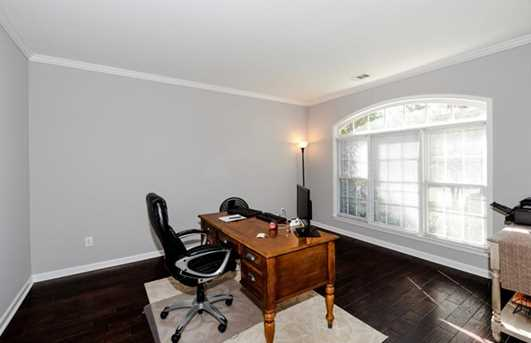 4645 Waterford Drive - Photo 17