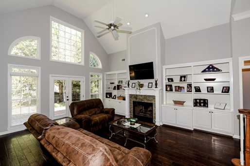 4645 Waterford Drive - Photo 9