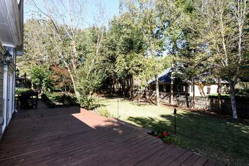 4645 Waterford Drive - Photo 33