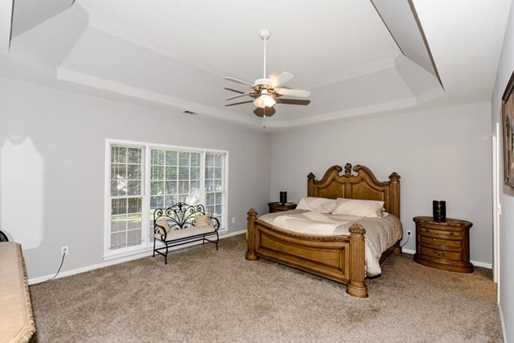 4645 Waterford Drive - Photo 19