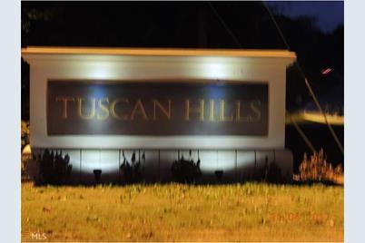 0 Tuscan Hills Road - Photo 1