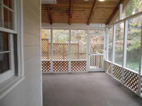 4202 Kindlewood Court NE - Photo 15