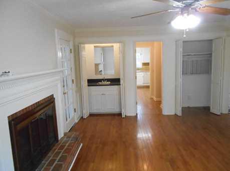 4202 Kindlewood Court NE - Photo 19
