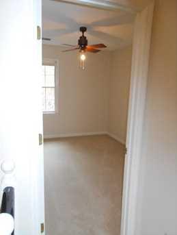 4202 Kindlewood Court NE - Photo 27