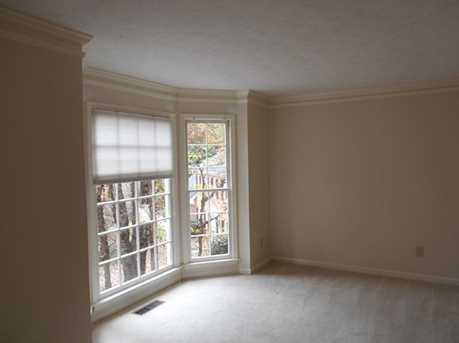 4202 Kindlewood Court NE - Photo 5