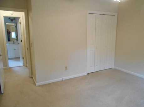 4202 Kindlewood Court NE - Photo 23