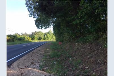 6210 McEver Road - Photo 1