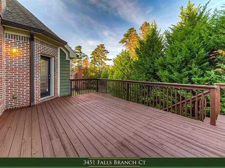 3451 Falls Branch Court - Photo 37
