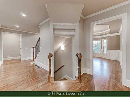 3451 Falls Branch Court - Photo 15