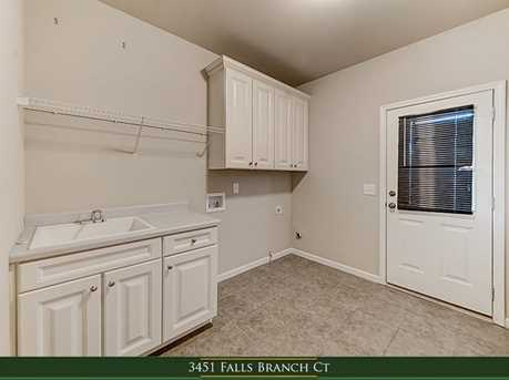 3451 Falls Branch Court - Photo 21
