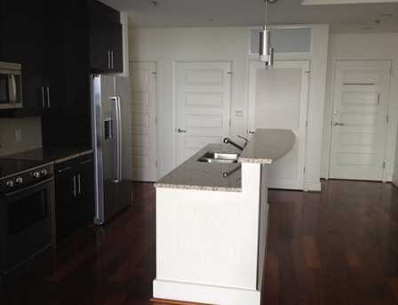 1080 Peachtree Street NE #1415 - Photo 3