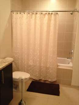 1080 Peachtree Street NE #1415 - Photo 5