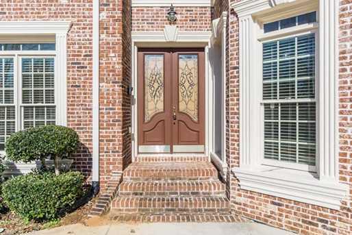 4382 Thurgood Estates Drive - Photo 2
