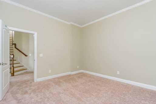 4382 Thurgood Estates Drive - Photo 25