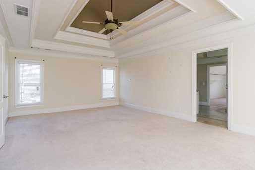 4382 Thurgood Estates Drive - Photo 18