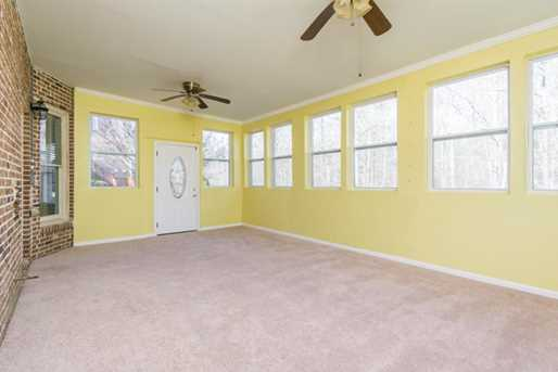 4382 Thurgood Estates Drive - Photo 31