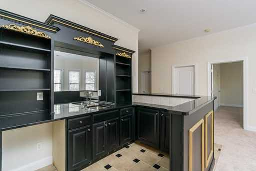 4382 Thurgood Estates Drive - Photo 28
