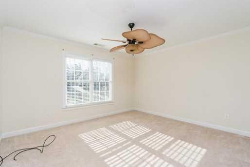 4382 Thurgood Estates Drive - Photo 21