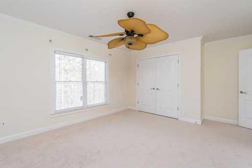 4382 Thurgood Estates Drive - Photo 23