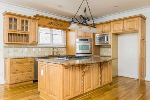 4382 Thurgood Estates Drive - Photo 6