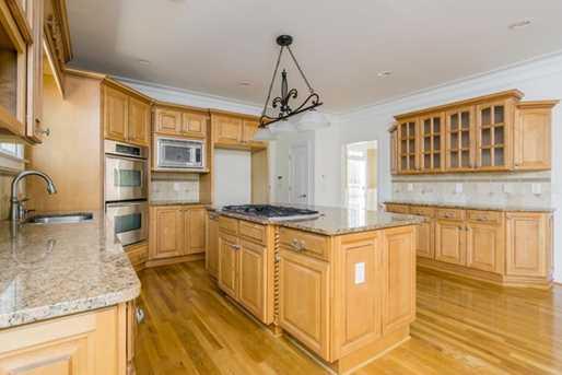 4382 Thurgood Estates Drive - Photo 7