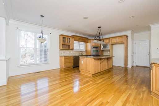 4382 Thurgood Estates Drive - Photo 9