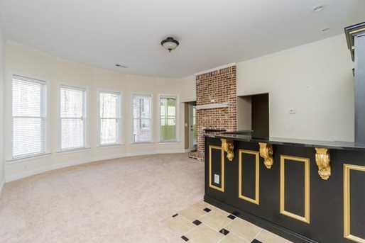 4382 Thurgood Estates Drive - Photo 26