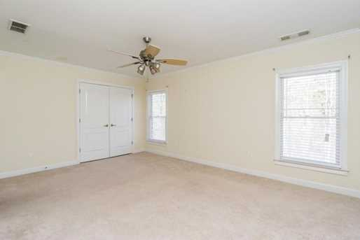 4382 Thurgood Estates Drive - Photo 15