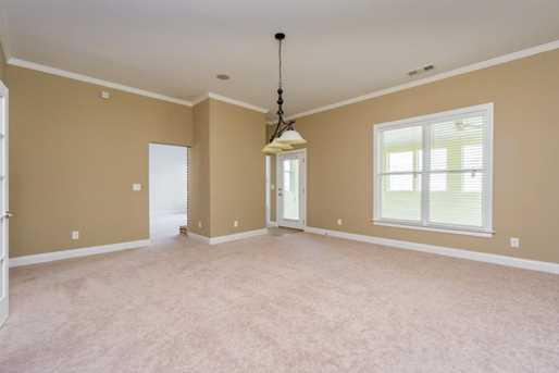 4382 Thurgood Estates Drive - Photo 29