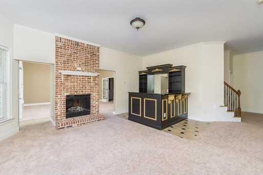 4382 Thurgood Estates Drive - Photo 27
