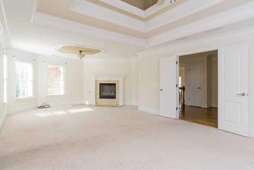 4382 Thurgood Estates Drive - Photo 17