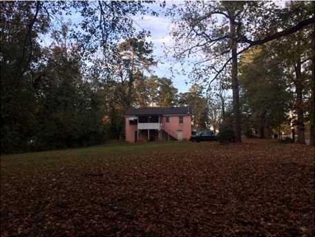 3265 Memorial Drive - Photo 11