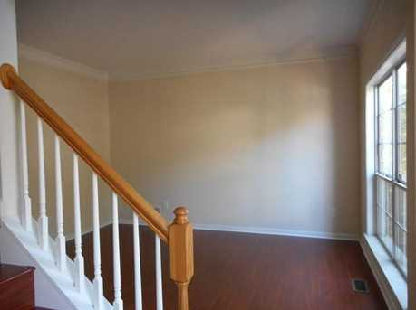 3320 Mainstay Place - Photo 3