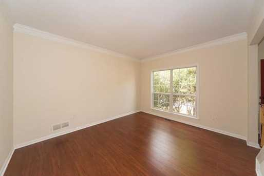 3320 Mainstay Place - Photo 9