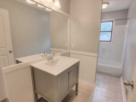 3364 Preakness Court - Photo 17
