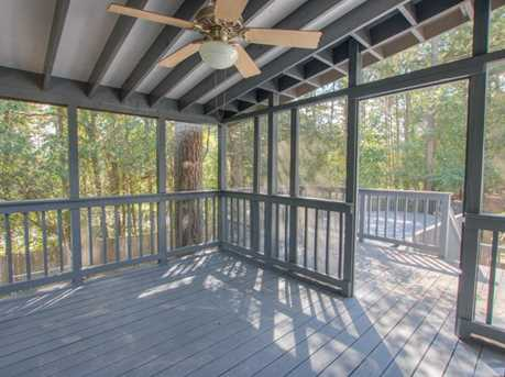 3364 Preakness Court - Photo 27