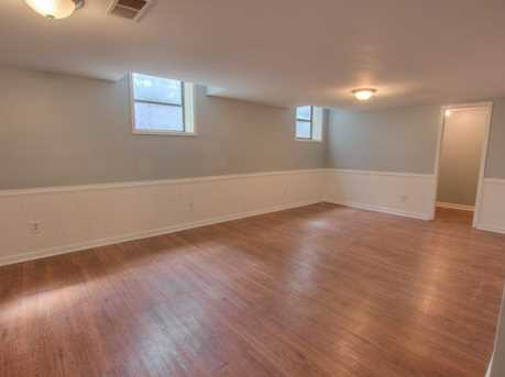 3364 Preakness Court - Photo 19