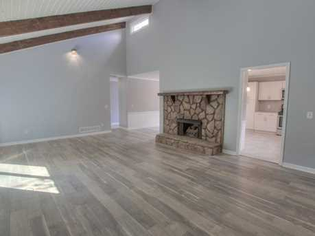 3364 Preakness Court - Photo 3