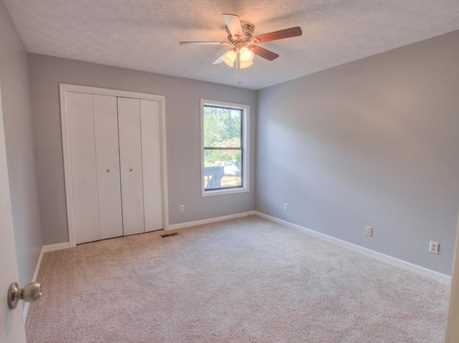 3364 Preakness Court - Photo 15