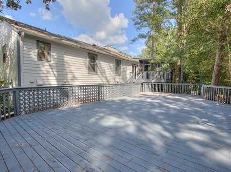 3364 Preakness Court - Photo 25