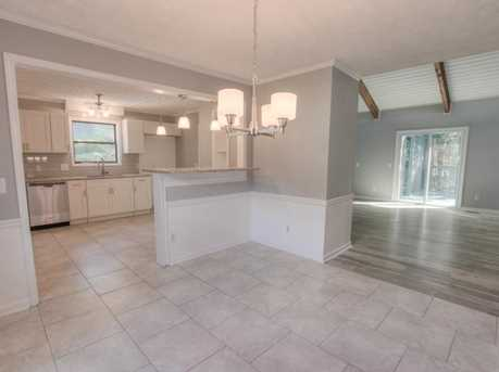 3364 Preakness Court - Photo 7