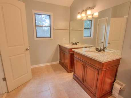 3364 Preakness Court - Photo 13
