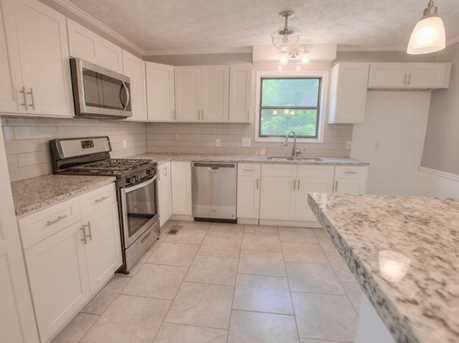 3364 Preakness Court - Photo 9